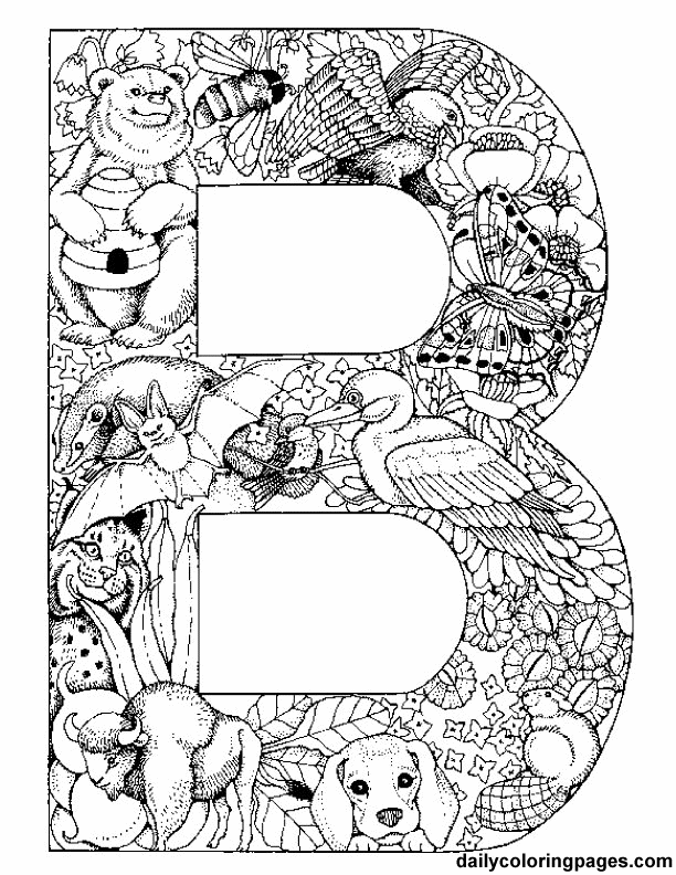 b-animal-alphabet-letters-to-print