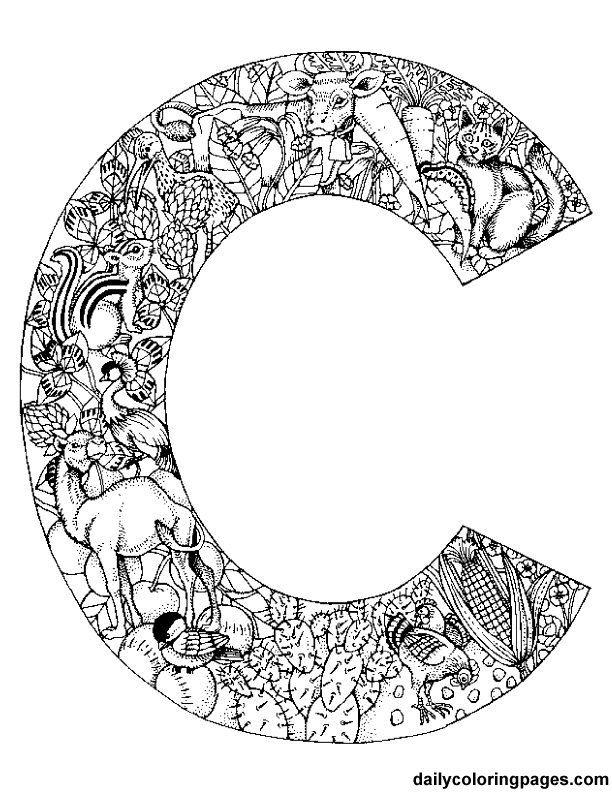 c-animal-alphabet-letters-to-print