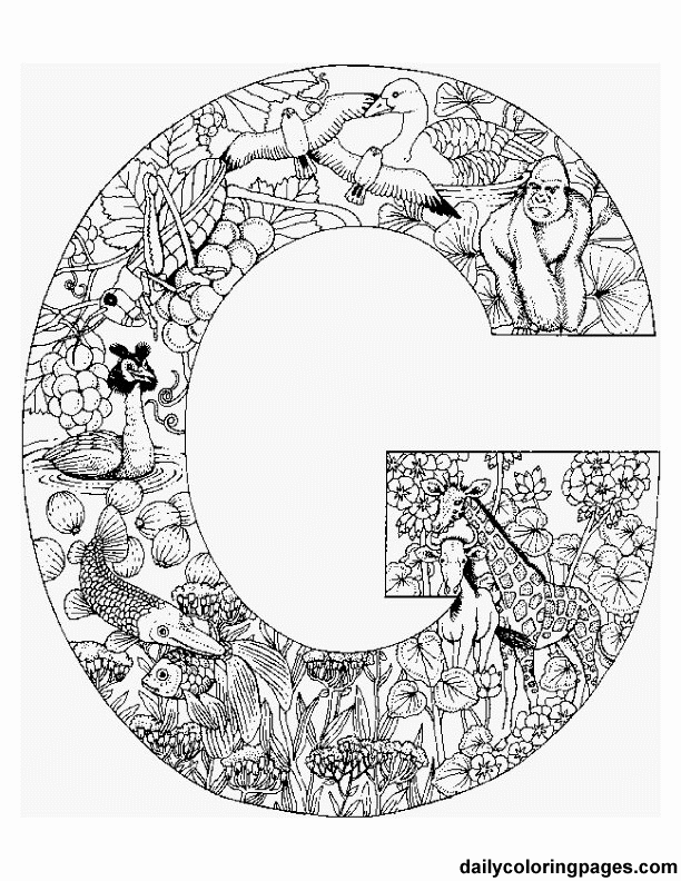 g-animal-alphabet-letters-to-print