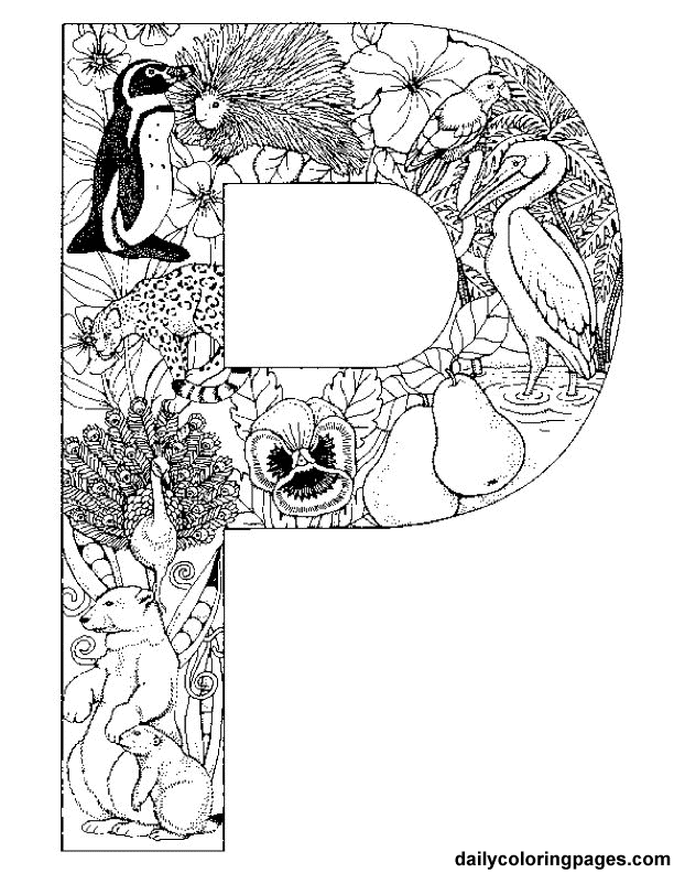 p-animal-alphabet-letters-to-print