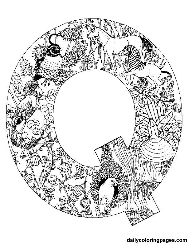 q-animal-alphabet-letters-to-print