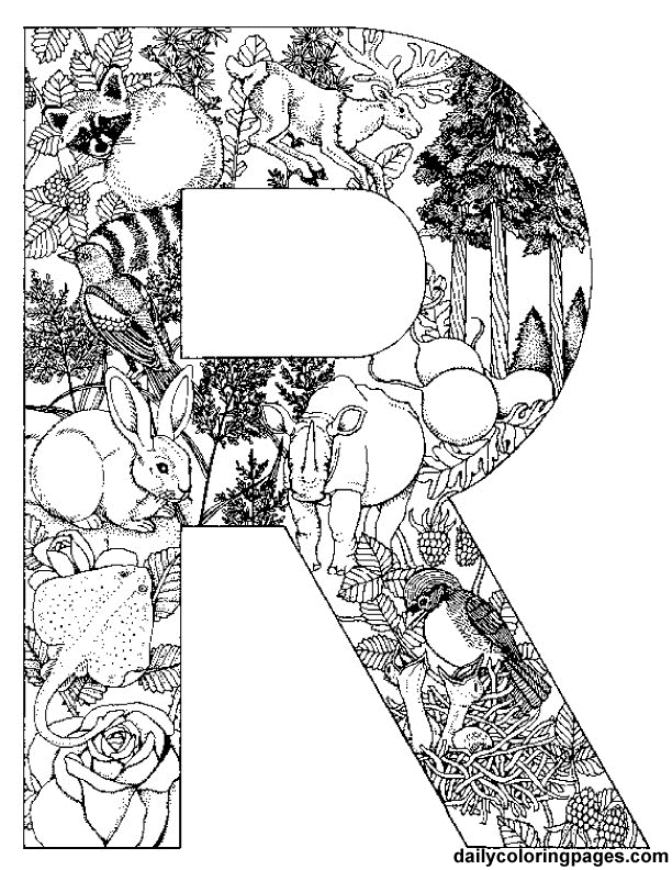 r-animal-alphabet-letters-to-print