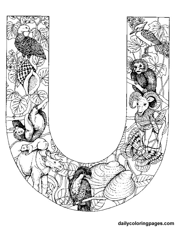 u-animal-alphabet-letters-to-print