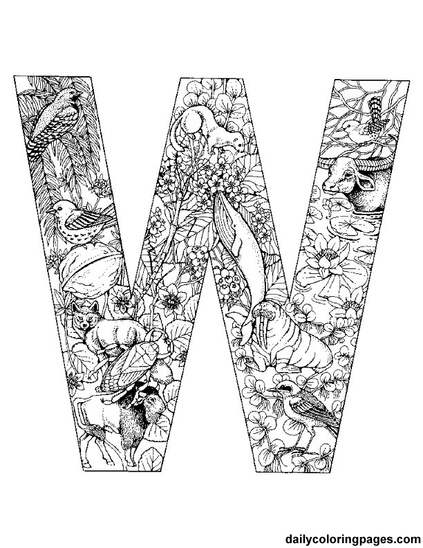 w-animal-alphabet-letters-to-print